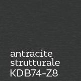 Antracite strutturale