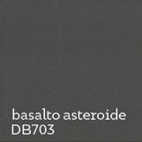 Asteroid Basalt