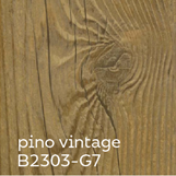 Vintage Pine