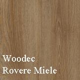 Woodec Rovere Miele