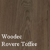 Woodec Rovere Toffe